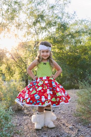Allie Gray Holiday Mini-0026