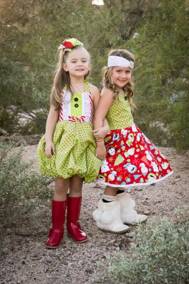 Allie Gray Holiday Mini-0053
